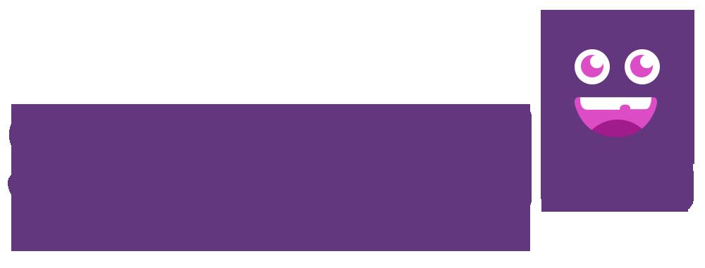 SENYUM.com